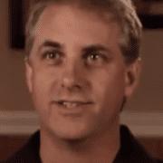 Mike Vetterick