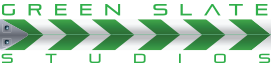 Green Slate Studios